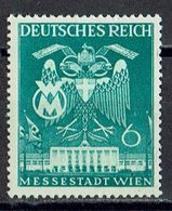 DR 1941 // Mi. 769 ** - Germany