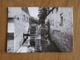 BRAINE LE CHÂTEAU Le Vieux Moulin  Brabant Wallon  Belgique Carte Postale - Kasteelbrakel