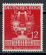 DR 1941 // Mi. 770 ** - Deutschland