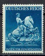 DR 1941 // Mi. 771 ** - Germany