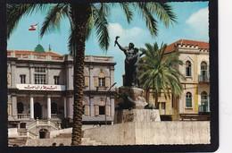 LIBAN - Libanon