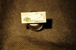 """Pin's-Spilla-""""CCCP"""" Le Immagini Non Rendono La Vera Bellezza Dell'oggetto-Integro E Completo- - Badges"""