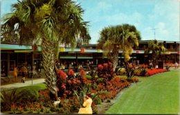 Florida Silver Springs Gift Shops