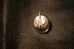 """Pin's-""""Torre Eiffel-Paris""""Le Immagini Non Rendono La Vera Bellezza Dell'oggetto-Integro E Completo - Badges"""