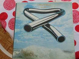 Mike Oldfield- Tubular Bells - Rock