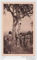 Exercice De Sauvetage  - (Fédération Française Des éclaireuses à Paris - Scout - Scoutisme) - Scoutismo