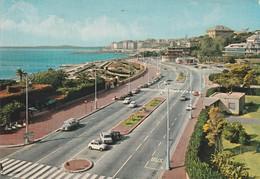 GENOVA - IL LIDO - CORSO ITALIA......S8 - Genova