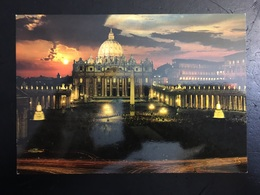 Vaticano - Vaticano (Ciudad Del)