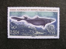 TAAF: TB N° 525, Neuf XX. - Terres Australes Et Antarctiques Françaises (TAAF)