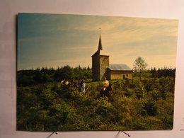 """Ouroux En Morvan - Centre Equestre """"En Selle"""" - Randonnées - Autres Communes"""
