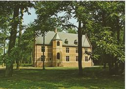 Oud Turnhout Corsendonk - Vosselaar