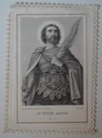 Rare Canivet - Religion & Esotérisme