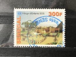 Senegal - SOS Kinderdorpen (300) 2010 - Senegal (1960-...)