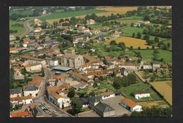 Courlay - Canton De Cerizay Arrondissement De Bressuire CPSM Deux-Sèvres - Cerizay