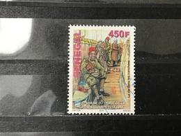 Senegal - 100 Jaar Eerste Wereldoorlog (450) 2014 - Senegal (1960-...)