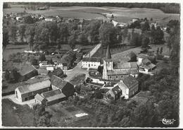 NODUWEZ (Brabant) - Vue Aérienne - Le Centre (Orp-Jauche) - Orp-Jauche