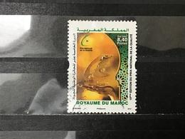 Marokko / Maroc - Kwaliteitsprijs (8.40) 2012 - Marokko (1956-...)