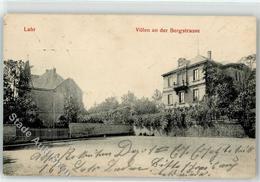 52342550 - Lahr , Schwarzwald - Lahr