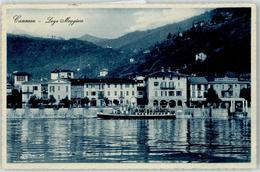 52364970 - Cannero Riviera - Italia