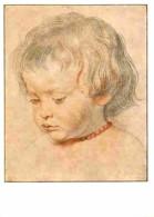 Art - Peinture - Pierre-Paul Rubens - Nikias Rubens - Carte Neuve - Voir Scans Recto-Verso - Peintures & Tableaux