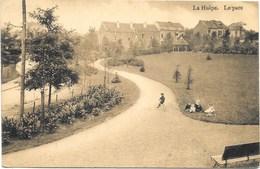 La Hulpe NA31: Le Parc 1910 - La Hulpe