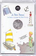 France - Le Petit Prince - 10 € N° 13/24 - Francia