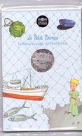 France - Le Petit Prince - 10 € N° 14/24 - Francia