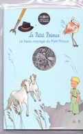 France - Le Petit Prince - 10 € N° 20/24 - Francia