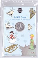 France - Le Petit Prince - 10 € N° 24/24 - Francia