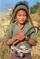 NEPAL.. - Nepal