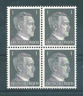 MiNr. 781 ** - Unused Stamps