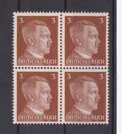 MiNr. 782 ** - Unused Stamps