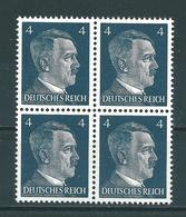 MiNr. 783 ** - Unused Stamps