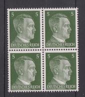 MiNr. 784 ** - Unused Stamps