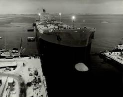HORTA BARBOSA +- 24* 18* CM BARCO BOAT Voilier - Schiffe