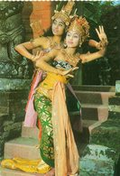 INDONESIE - Indonesia