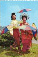 INDONESIE.. - Indonesia