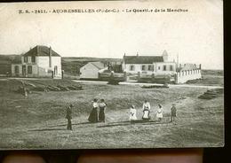 AUDRESSELLES                  JLM - Autres Communes