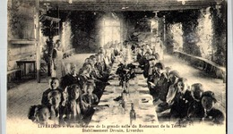 54] Meurthe Et Moselle  /LIVERDUN  / ETABLISSEMENT  DROUIN - Andere Gemeenten