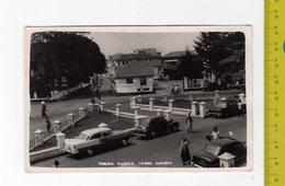 1959 LAGOS NIGERIA Tinubu Square FP V SEE 2 SCANS - Nigeria