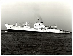 LLOIYD BAGE +- 24* 18* CM BARCO BOAT Voilier - Barcos