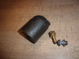 Grenade Vb Française  Ww1 N°1 - 1914-18
