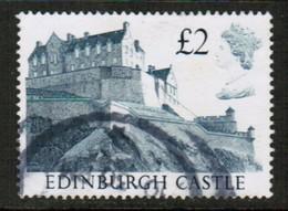 GREAT BRITAIN  Scott # 1232 VF USED (Stamp Scan # 505) - 1952-.... (Elizabeth II)