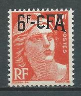RÉUNION 1949/52 . N° 299A . Neuf ** (MNH) - Neufs