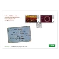 Ierland / Ireland - Postfris / MNH - FDC Dail Eireann 2019 - 1949-... Republiek Ierland