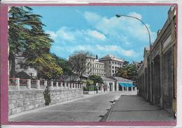 PORTOROZ - Yugoslavia