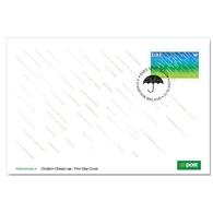 Ierland / Ireland - Postfris / MNH - FDC Postzegel Voor Ierland 2019 - Ongebruikt