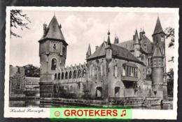 HEESWIJK Kasteel / Chateau / Castle / Schloß Heeswijk - Otros