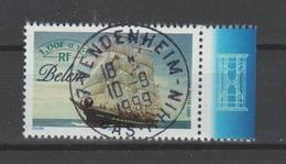 FRANCE / 1999 / Y&T N° 3274 - Oblitération Du 10/09/1999. SUPERBE ! - France