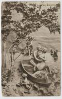 C.P.  PICCOLA       LE   BAISIER       (NUOVA) - Sculture